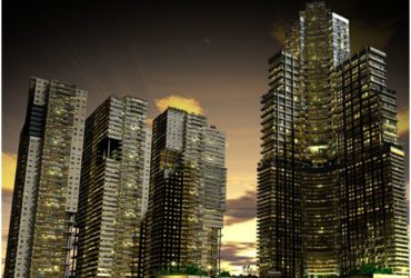 THE GRAMERCY RESIDENCES AT CENTURY CITY  MAKATI
