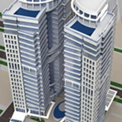 SYMPHONY  CONDOMINIUM QUEZON CITY
