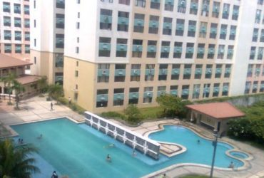 HURRY AVAIL NOW!!! 8,844/MOS.ONLY A RESORT TYPE CONDO UNIT NO DOWNPAYMENT IN CAMBRIDGE VILLAGE FEW UNITS LEFT!!!