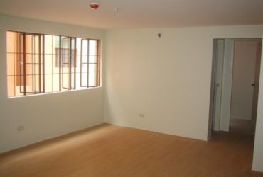 CONDO NEAR SHAW BLVD: 10% DISCOUNT AND 2 MONTHLY AMORTIZATION REQUIRED TO MOVE-IN! FOR AS LOW AS P23,471.79/MONTH!!!