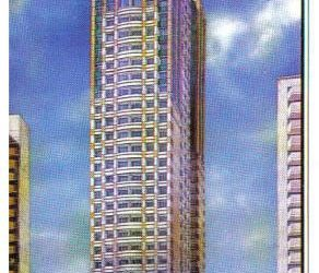 LPL TOWER SAN JUAN