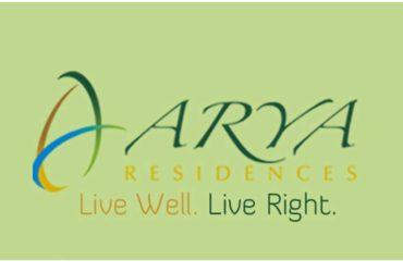 ARYA RESIDENCES TAGUIG