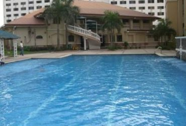 CONDOMINIUMS NO DOWNPAYMENT AS LOW AS 1,008,500. GOOD LOCATION, BEST AMENITIES FOR MIDDLE CLASS AND OFWS PASIG