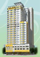ELABIZ PROPERTIES UNIVERSITY TOWER I CONDO MANILA