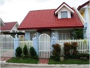 TAGAYTAY VACATION HOUSE – FULLY FURNISHED CAVITE