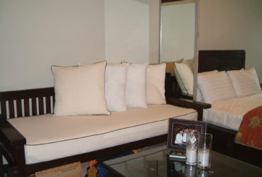 2 BEDROOM FOR RENT CONDO FORT BONIFACIO FULLY FURNISHED FORT BONIFACIO