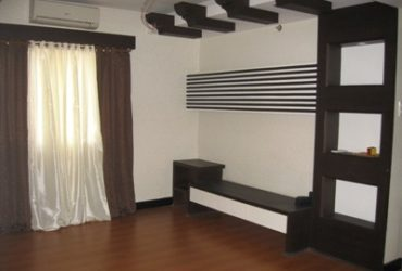 EASTWOOD CONDO FOR SALE QUEZON CITY