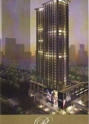 PARK WEST ( COME HOME TO ELEGANCE RIGHT BY THE GRAND HYATT ) NCBD FORT BONIFACIO,GLOBAL CITYTAGUIG MANILA, FORT BONIFACIO