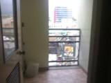LAFAYETTE 1 @ EASTWOOD CITY LIBIS, QUEZON CITY