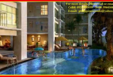 "3 BEDROOM UNIT (146SQM) ""PRE-SELLING"" @ THE GRAND MIDORI MAKATI LEGAZPI STREET, LEGASPI VILLAGE, MAKATI CITY"