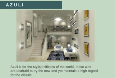 HIGH RISE CONDO-MOST DESIRED BY BALIKBAYANS! MAKATI