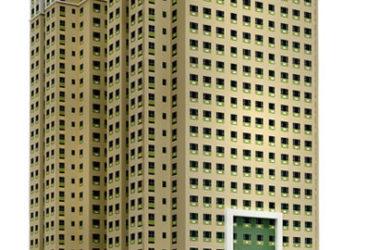 ONE ARCHER'S PLACE MANILA