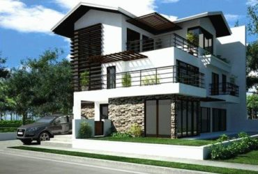 MAHOGANY PLACE III EXCLUSIVE HOUSE & LOT AND TOWNHOUSE UNIT, +632 7035296