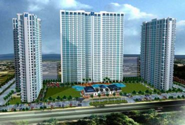 GRASS RESIDENCES QUEZON CITY