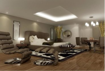 FOR SALE 29T MONTHLY FULLY-FURNISHED CONDO IN MAKATI CENTRAL BUSINESS DISTRICT KALAYAAN AVE., MAKATI CITY, PHILIPPINES