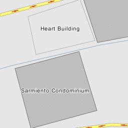 Sarmiento Condominium Makati