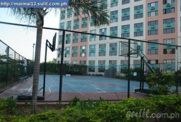 READY FOR OCCUPANCY 1.4M ONLY 20% DP TO MOVE IN AS LOW AS 288,750  MANILA