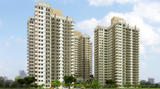 CYPRESS TOWERS (READY FOR OCCUPANCY) TAGUIG