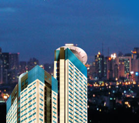 LEE GARDENS (READY FOR OCCUPANY) MANDALUYONG