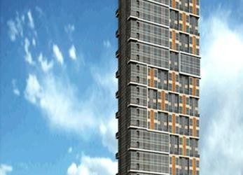 OWN A FURNISHED UNIT FOR ONLY PHP 7K MONTHLY WITH FREE APPLIANCES #23 CONGRESSIONAL AVENUE, QUEZON CITY