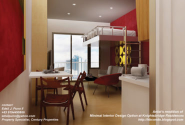 LOOKING FOR A CONDO INVESTMENT? YOU'LL LOVE THIS! MAKATI