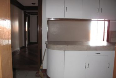 UNIT 401 VASQUEZ MADRIGAL CONDO SAN JUAN