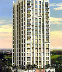 TUSCANY PRIVATE ESTATE / STAMFORD EXECUTIVE RESIDENCES / MCKINLEY HILL VILLAGE TAGUIG