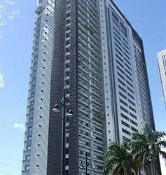 FAIRWAYS TOWER FORT BONIFACIO