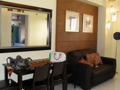 ONE ORCHARD ROAD CONDOMINIUM QUEZON CITY