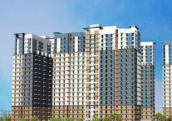 YES!NO DOWNPAYMENT CONDOMINIUM 2 THE HEART OF MANILA 4 ONLY P 7,200/MO.!!HURRY FEW UNITS LEFT!!