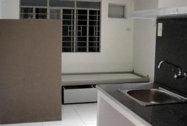 City Lofts Ladies Dorm San Juan City