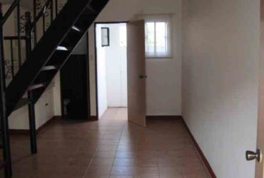 House for Rent in Las Pinas City | GreenLane Las Pinas