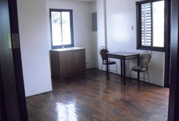 Room for Rent in Dasmarinas Cavite PEOPLES POINT BUILDING
