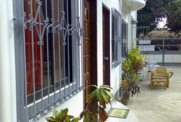 Room for Rent in Iloilo City