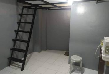 ROOM FOR RENT MAKATI