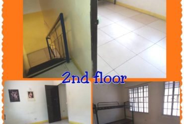 Apartment / House for Rent Guadalupe Viejo Makati City