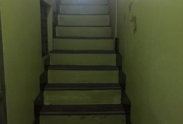 Studio Unit Apartment for Rent at Gudalupe Viejo Makati