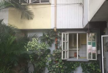 Apartment at Guadalupe Nuevo Makati City