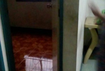 Apartment 10k Monthly @ Guadalupe