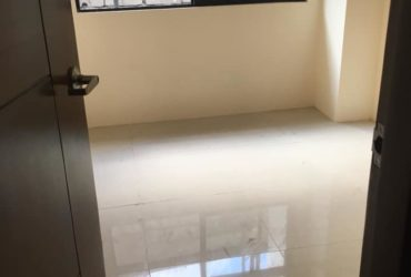 Apartment for rent w/ 1broom Guadalupe Nuevo Makati