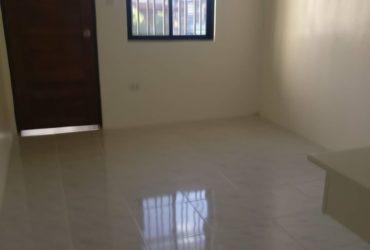 Apartment for Rent in Marisol Angeles City