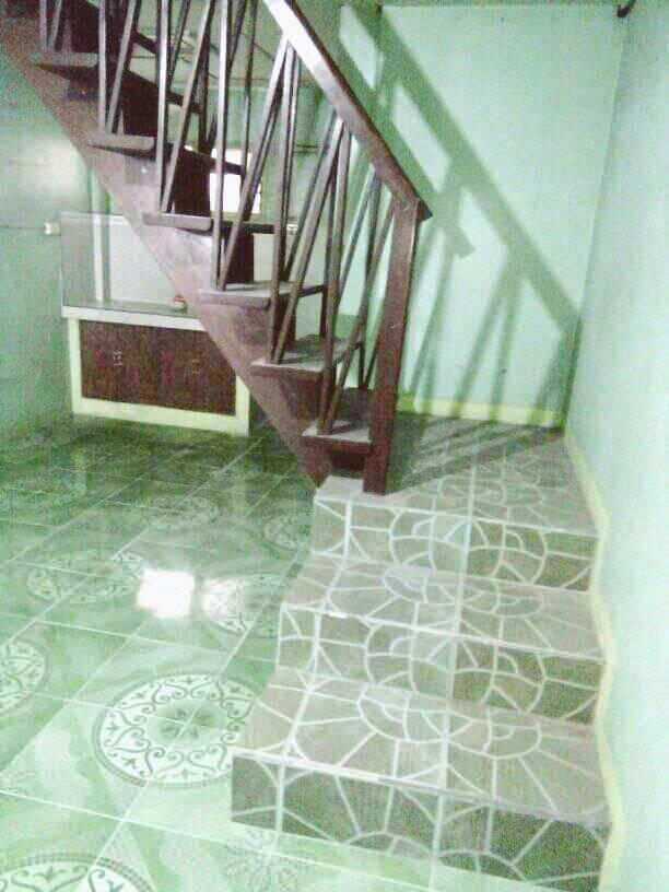 Apartment for Rent in Angeles City 3000 per month