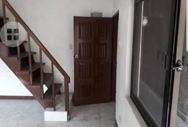 Apartment for Rent near Holy Angel University – 3k monthly