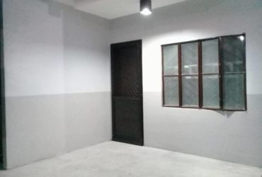 Boarding House / Bedspace near Holy Angel University (Exclusive for Girls Only)