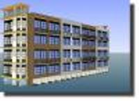 Casa San Miguel: Condominium for Sale in Pasig City
