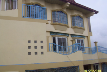 JOAMIE'S AFFORDABLE AND FULLY FURNISHED