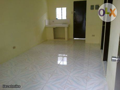 Room for Rent near SM Clark Pampanga as low as 4k