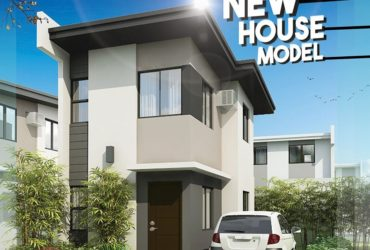 2-Storey Home for Sale in Amaia Scapes Pampanga