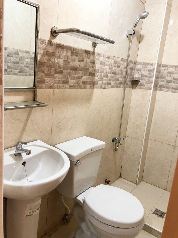 Brand New Apartment for Rent in Banawa Cebu City