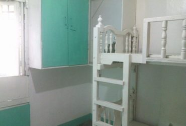 Room for Rent in Cembo Makati City